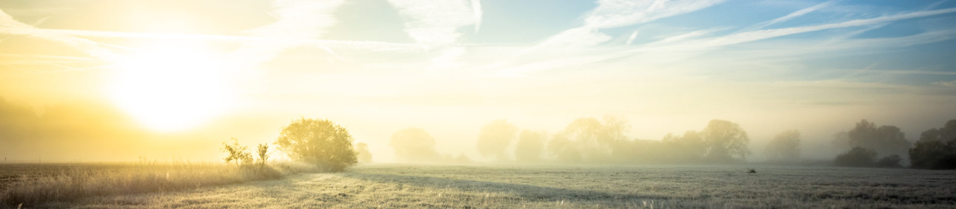 Verlassene Orte – Der verlassene Bauernhof
